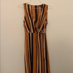 F21 Jumpsuit size Small